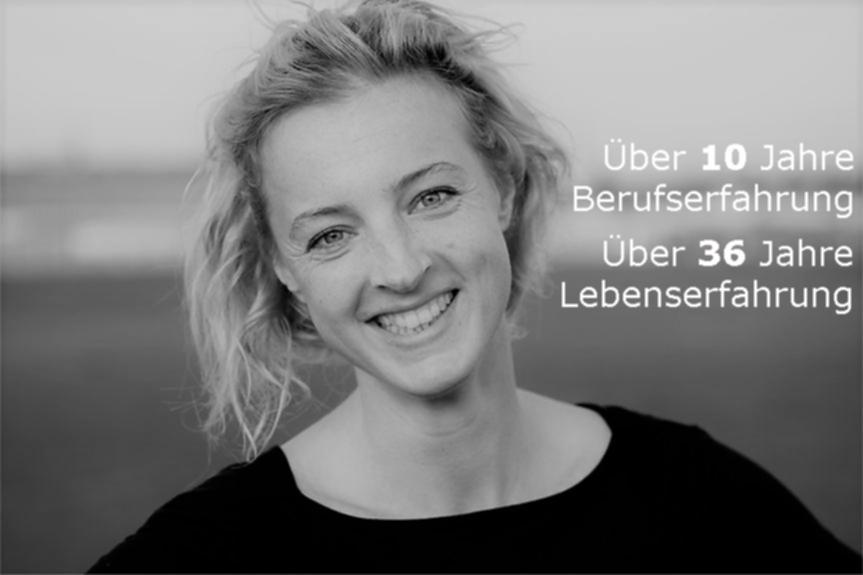 dolmetscher Dolmetscher | Übersetzungsservice Berlin-Brandenburg dltranslat1 1