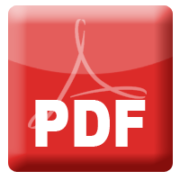 CV Langhoff 2020 Home pdf lebenslauf 180x180